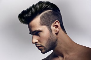 Haartrends 2014 HairCut - HCF