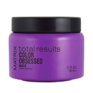 Matrix - Total Results - Color Obsessed - Mask - 150 ml