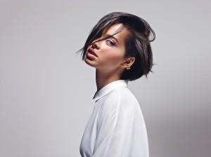 Haartrends 2014 HairCut - HCF