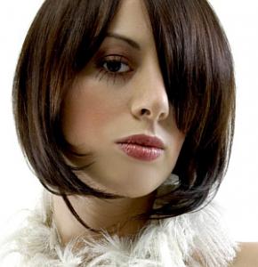 Tips voor dun en fijn haar